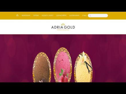 www.adriagold.sk