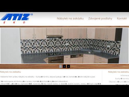 www.atiz.cz