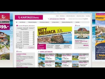 www.kartago.sk