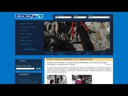 www.adrentour.sk
