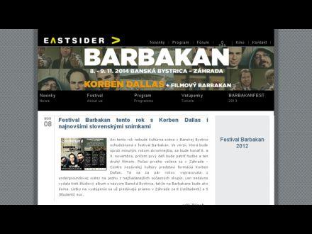 www.vresk.sk