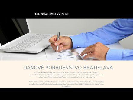 www.dapo.sk