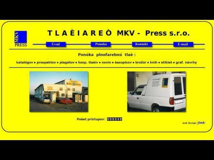 www.mkv-press.sk