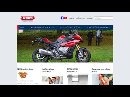 www.abus.sk