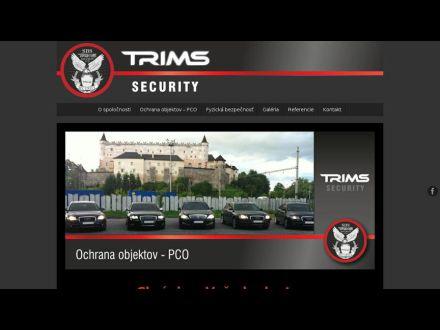 www.sbstrims.sk