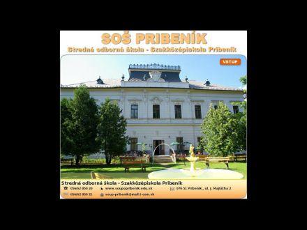 www.soupopribenik.edu.sk