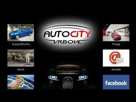 www.autocity.sk