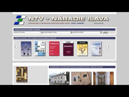 www.ntv.sk