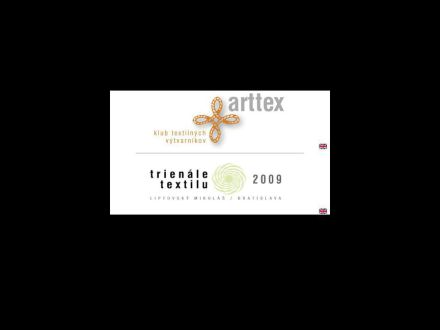 www.arttex.sk