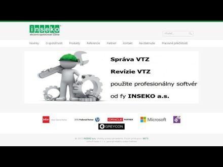 www.inseko.sk