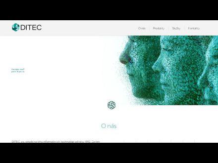 www.ditec.sk