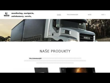 www.navis.sk