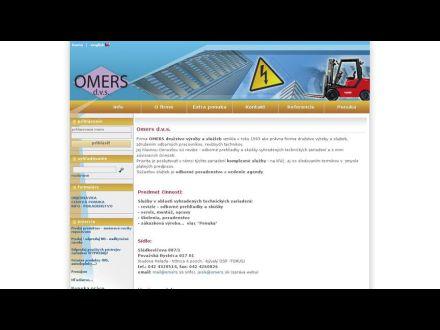 www.omers.sk