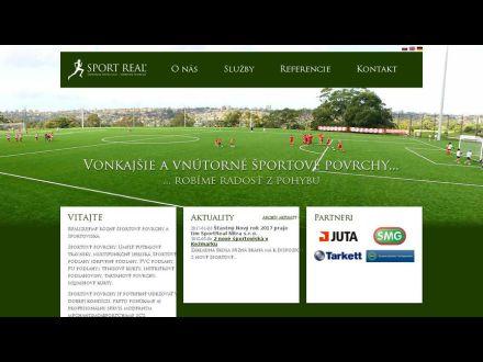 www.sportreal-nitra.sk/