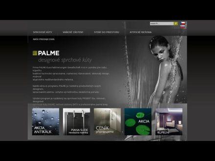 www.palme.cz/sk