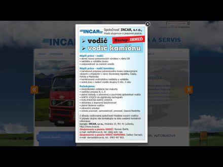 www.incar.sk
