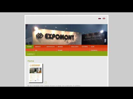 www.expomont.sk