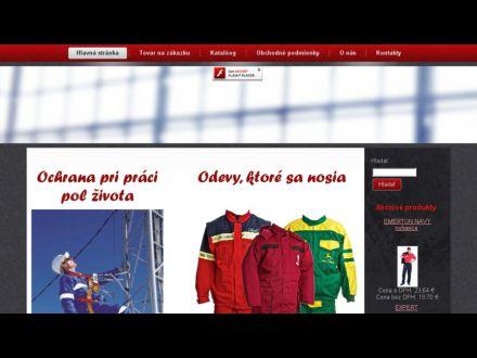 www.octan.sk