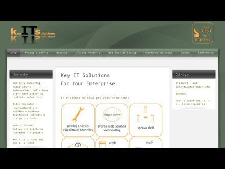 www.kits.sk