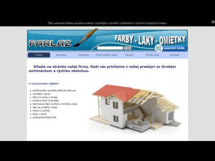 www.farlaz.sk