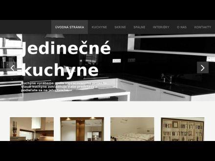 www.intertrend.sk