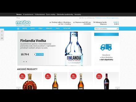 www.mabo.sk