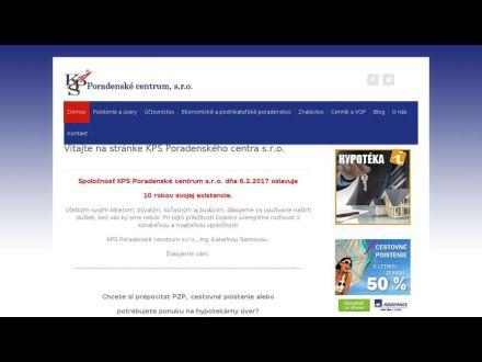 www.poradenskecentrum.sk