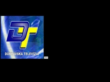 www.dubravskatv.sk