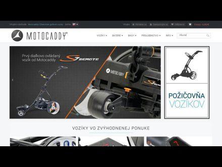 www.motocaddy.sk