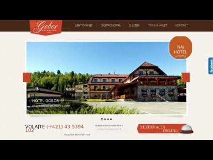 www.orava-hotelrelax.sk