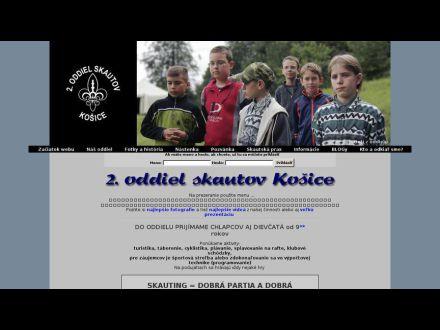 www.oskarsch.sk