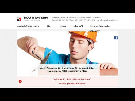 www.souplzen.cz