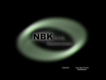 www.nbk.sk