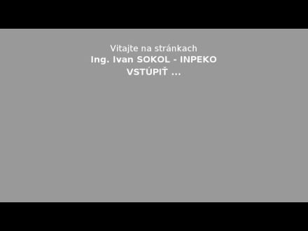 www.inpeko.sk