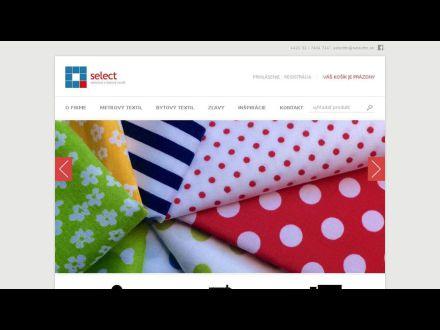 www.selecttn.sk/