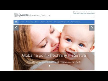 www.jojo.sk