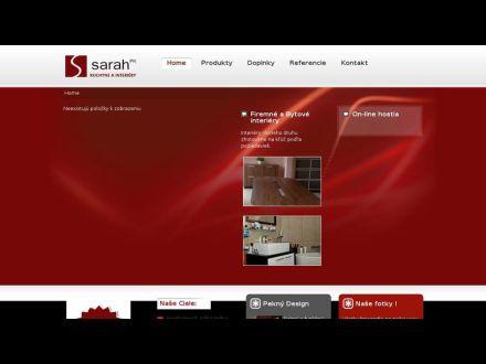 www.sarahpk.sk/