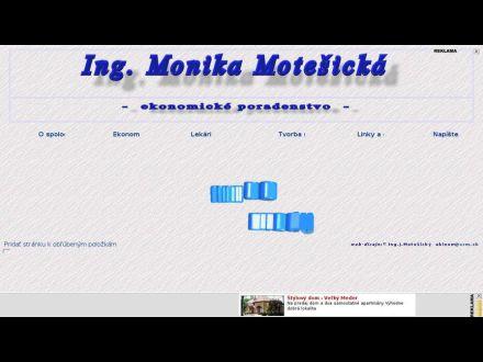 www.akinom.szm.sk