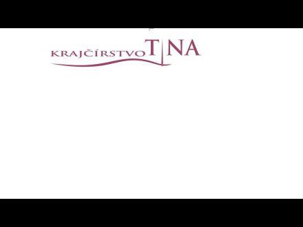 www.krajcirstvotina.szm.com