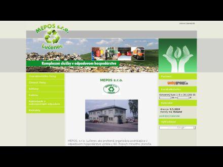 www.meposlc.sk
