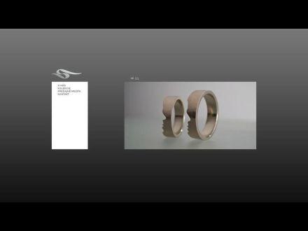 www.siddesign.sk