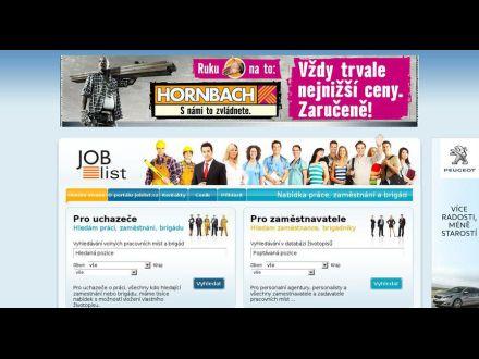 www.netia.cz