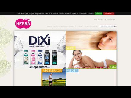 www.herbadrug.sk/