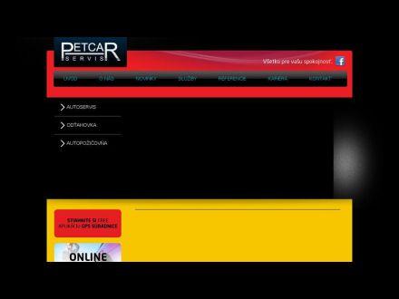 www.petcar.sk/pozicovna-automobilov/