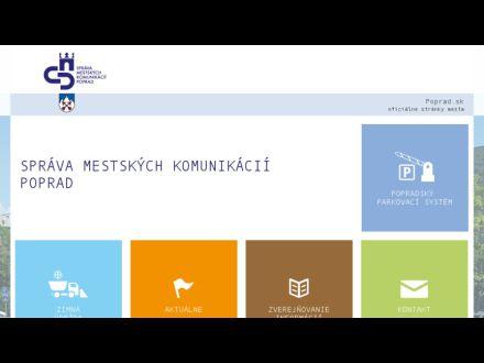www.smkpp.sk