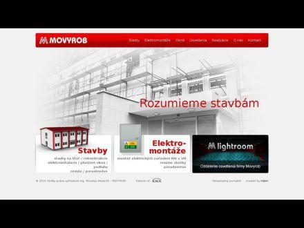 www.movyrob.sk