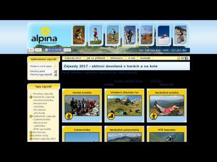 www.alpina.cz