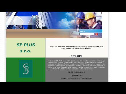 www.spplus.sk
