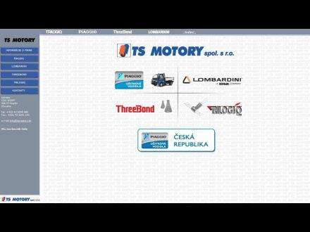 www.tsmotory.sk