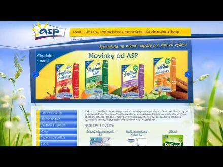 www.aspsk.sk